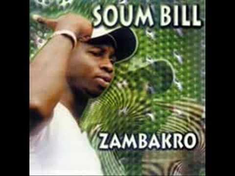Soum Bill (Zambakro)