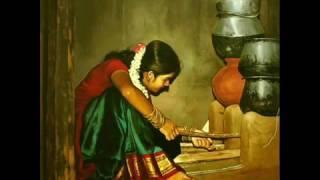 ಕನ್ನಡ ಜನಪದ ಗೀತೆಗಳು