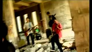 Kadal Band - Cinta Tak Direstui (Official Music Video) mp3