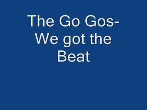 the-go-gos-we-got-the-beat-josh-rosa