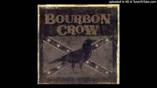 Watch Bourbon Crow Alcohol Express video