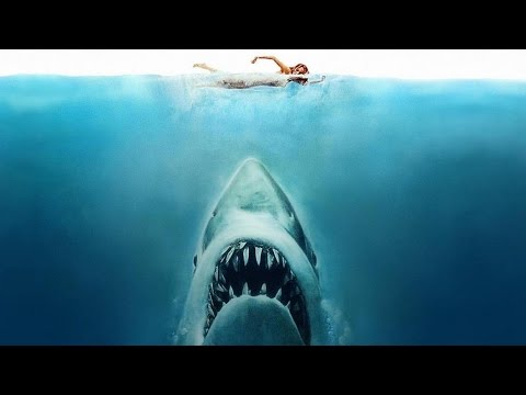Was There Ever A JAWS Remake In The Works? - AMC Movie News