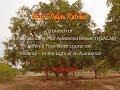 06 Pulkit Sharma__AVR-SACAR_Vedanta–In the Light of Sri Aurobindo