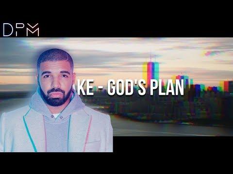 Drake - God's plan - Traduzione italiana