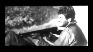 El Dia Mas Largo del Siglo (The Longest Day) (1962) - Trailer