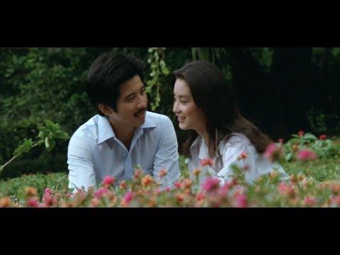 瓊瑤電影:金盞花  (林青霞/秦漢) (1080P數位修復版)