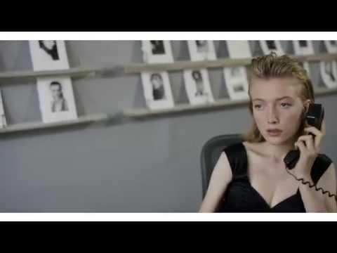 New York Model Management SS16