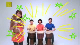 【SCE】のBeat Sketch !の映像を公開!! 【YouTubeGAME】TGS2010特集 URL...