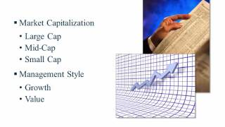 Investing 101:  Understanding Mutual Funds