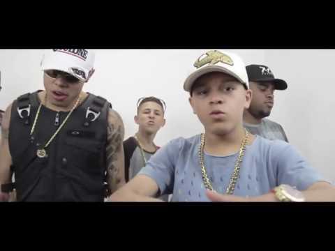 MC Novin e MC Lan - O cara que te Come (VídeoClipe Oficial) DJ Douglinhas MPC