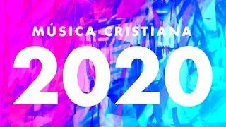 Música Cristiana Juvenil 2020 - Éxitos 2020 Que Marcarán Generaciones