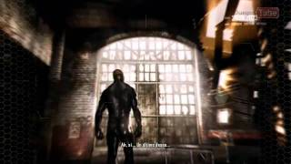 Video Crysis 2 PC Español - Intro y Mision 1 Segunda Oportunidad (Parte 1-2) download MP3, 3GP, MP4, WEBM, AVI, FLV Desember 2017