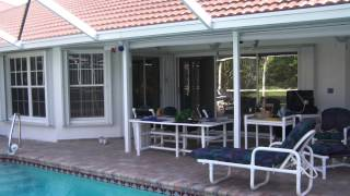 Hurricane Storm Panels, Roll Up Shutters,accordion Shutters,window Protection