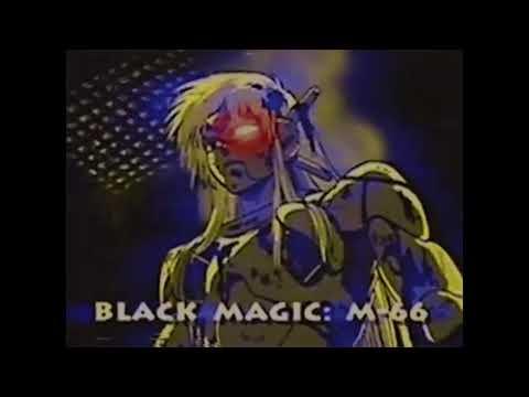 phantom caine - Mad Man [ft. BONES]