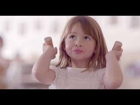 Marbella Montessori Story