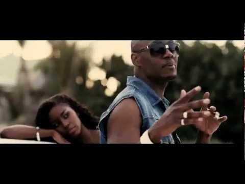 [SPOT PUB] NOUVEL ALBUM LS - NE JAMAIS DIRE JAMAIS - Spot PUB TV -