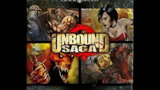 Unbound Saga - Official Game Soundtrack