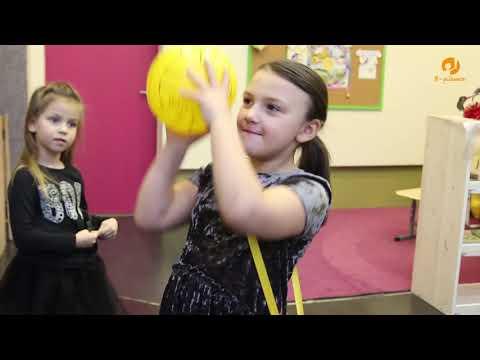 Видеоурок: Как мотивировать ребенка учиться?