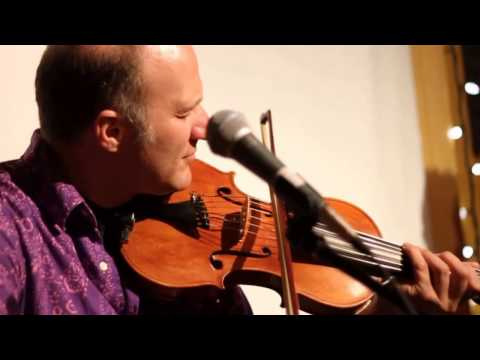 Sultans Of String - Sable Island - Duo At The London Music Club