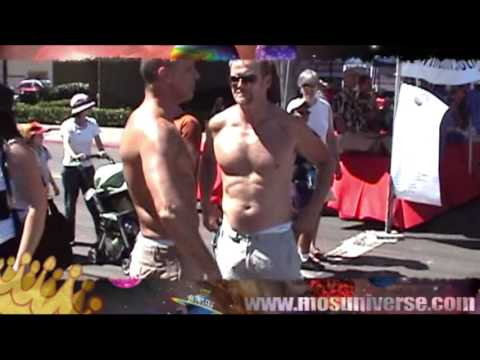 GAYS IN ACTION @ SAN LORENZO GAPAN N.E. 8-8-14 from YouTube · Duration:  6 minutes 15 seconds