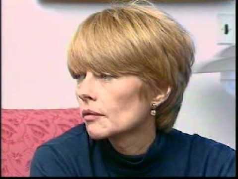 Claire Bretécher invente la Teenager (1990)