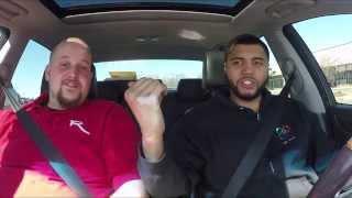 vlog11 bhj rants on gs6 m9 apple watch