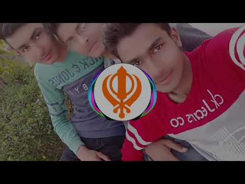 Song/duniya Diwani Hai Mainu Mp3 Song Download Mr Jatt com