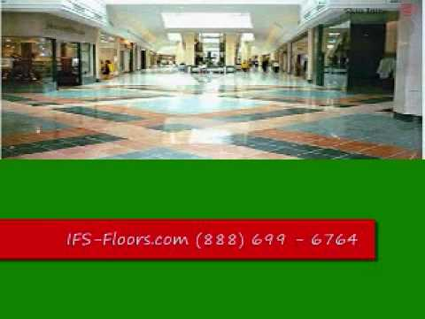 Flooring Reston Va | 888-699-6764 | Tile | Marble