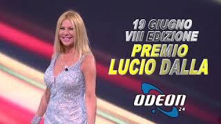 PREMIO LUCIO DALLA - 8^ Edizione