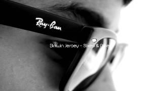 Birkwin Jersey - Sixes & Nines