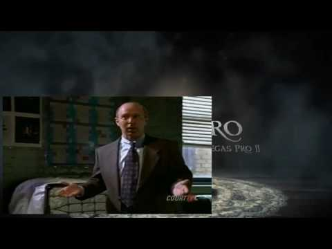 NYPD Blue S5 E15  Don't Kill the Messenger