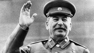 10 Most Chilling Quotes of Joseph Stalin