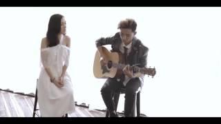 Anh cứ đi đi Acoustic Cover   Thái Tuyết Trâm ft Guitar Trịnh Vũ