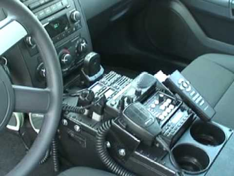 Hqdefault on 2009 Dodge Charger Center Console