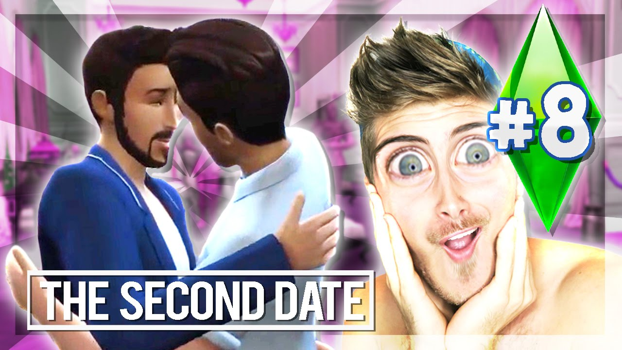Sims 3 online dating without seasons in Australia