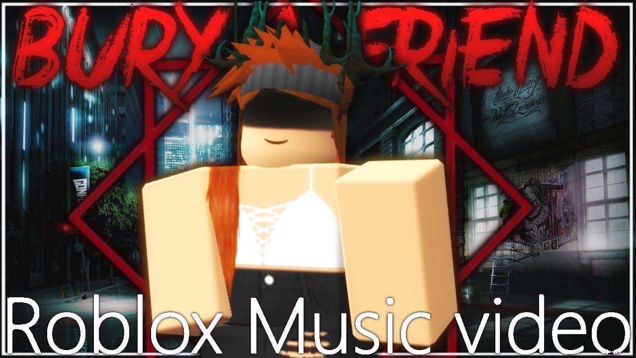 Roblox Music Codes Sweet But Psycho | How To Get Robux Refund