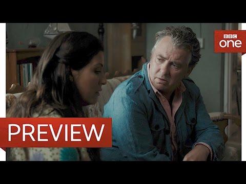 Kat's hidden secret - Kat & Alfie: Redwater - Episode 1 Preview |  BBC One