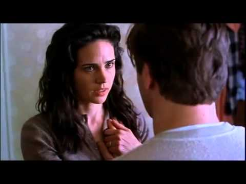 a beautiful mind movie in hindi free download