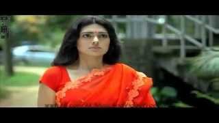 Tahsan ~~ Megher Pore (Monforing er Golpo) Eid Telefilm Exclusive Full Video Song..2012