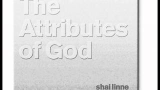 Self-Sufficiency by Shai Linne feat. Timothy Brindle