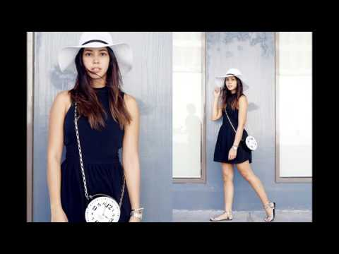 TOP 10 Female fashion bloggers in the Philippines