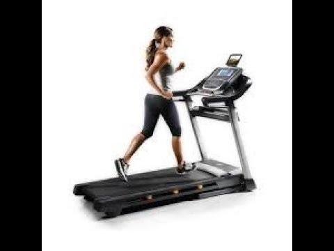 nordictrack-c-990-treadmill--nordictrack-review
