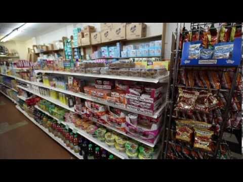 BFED - Baltimore Food Ecology Documentary