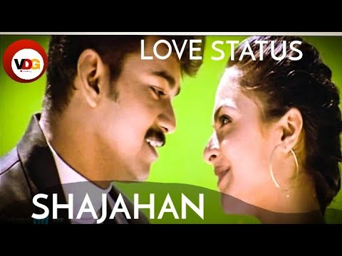 Shajahan  cute love  whatsapp status