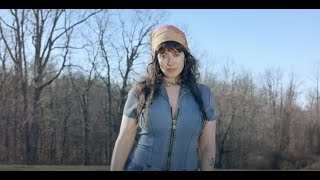 Sedona - Drifting Days (Official Video)