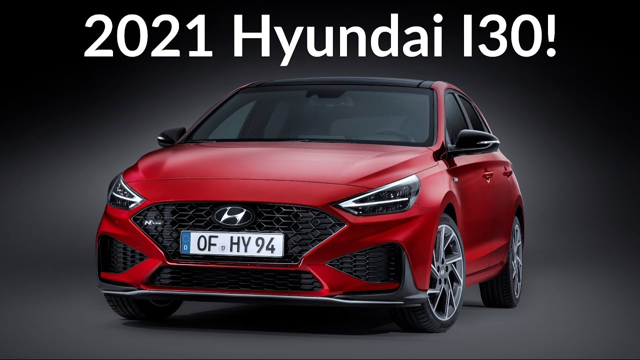 2020 hyundai elantra gt n line new owner first impressions youtube 2020 hyundai elantra gt n line new