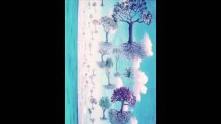 Hinkstep -  A Little Tree