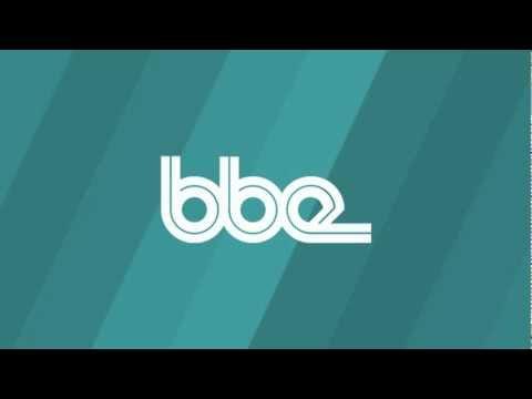 BARA BRÖST - ALBUM RELEASE PARTY @ WEEKEND