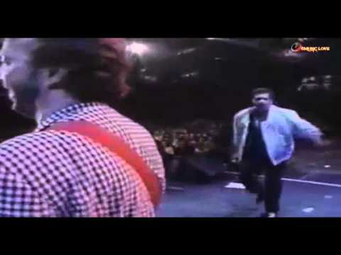 Ben E King ft Eric Clapton, Phil Collins - Stand By Me live - Subtitulos Español - SD & HD