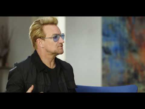 """""""Where the Song Is Singing Me"""" 